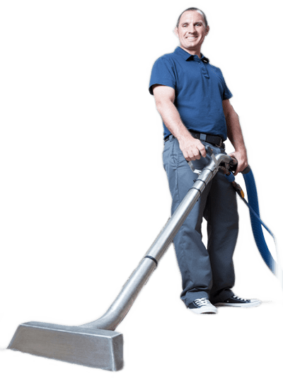 Carpet And Upholstery Cleaning Glasgow