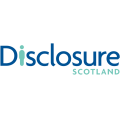 All Cleaning Technicians are Disclosure Scotland Accredited