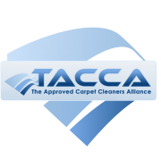 TACCA Approved Member