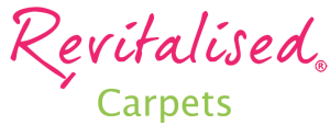 Revitalised - Carpets & Upholstery