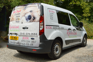 Carpet And Upholstery Cleaning in Glasgow, Paisley, Renfrewshire, Lanarkshire, North Lanarkshire